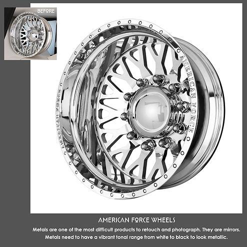 American Force Wheels.jpg