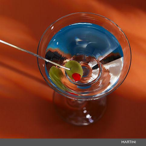Martini 1000.jpg