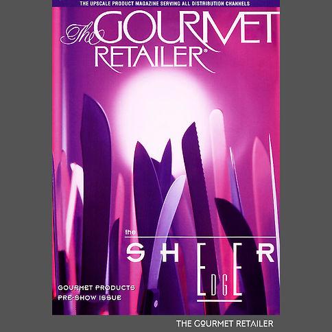 Gourmet Retailer 1000.jpg