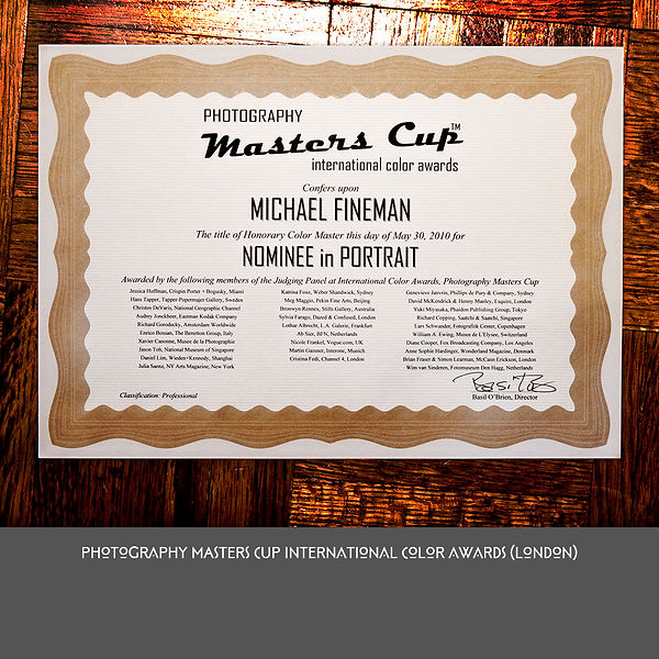 Master Cup 1000.jpg