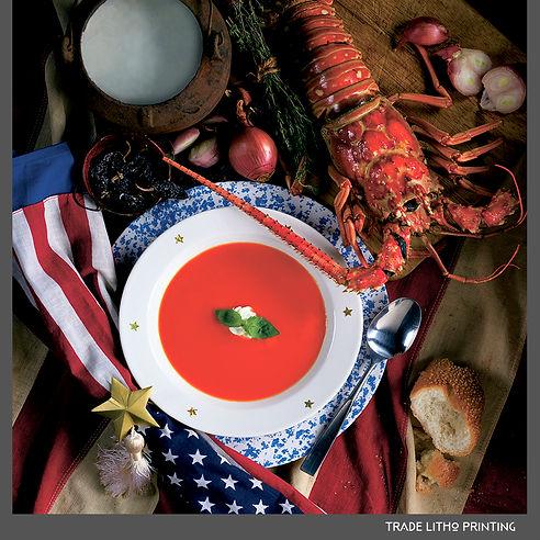 Trade Litho lobster bisque 1000.jpg