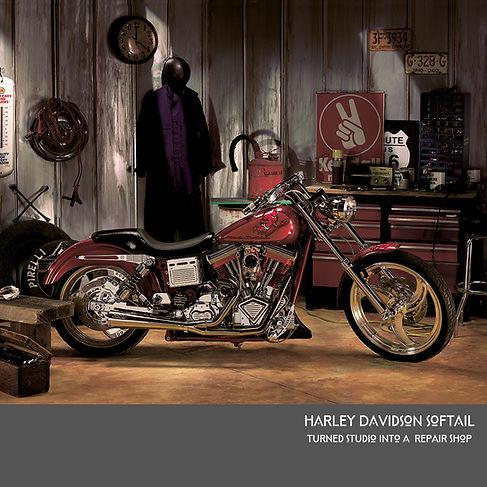 Harley Softail 1000.jpg