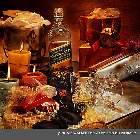 Johnnie Walker Black 1000.jpg