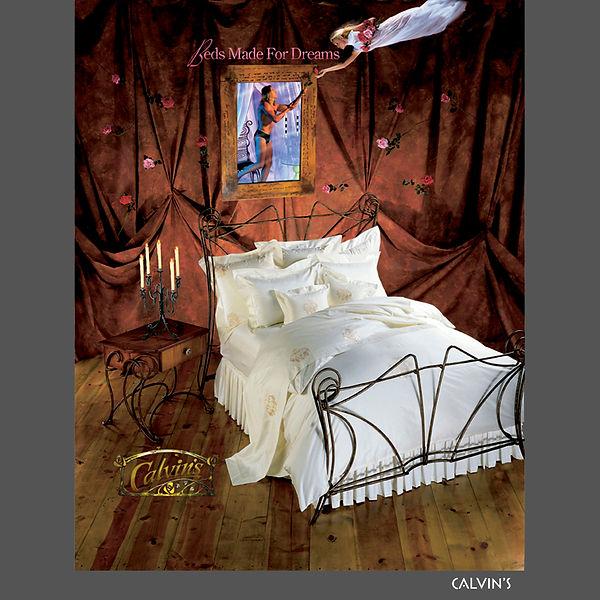 Calvins fantasy bed 1000.jpg