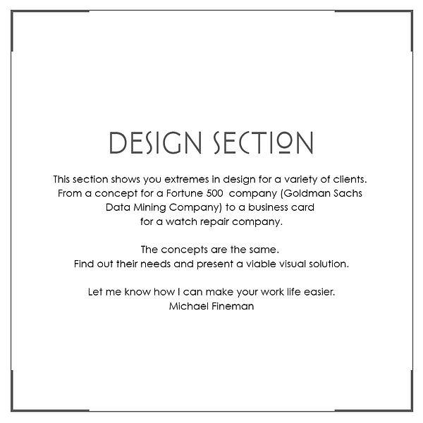 Design title 3.jpg