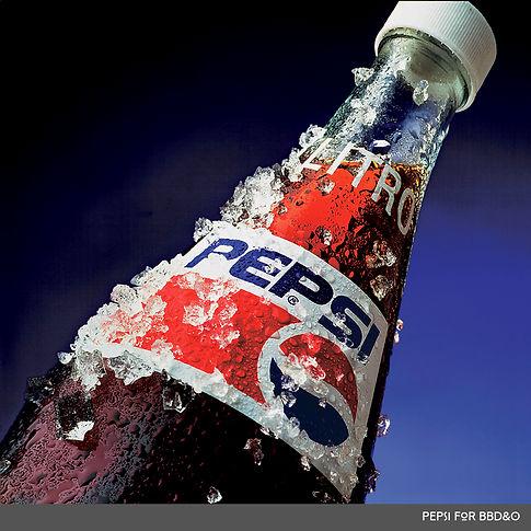 Pepsi 1000.jpg