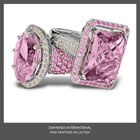 Diamond International Pink Panther Collection 2x copy.jpg