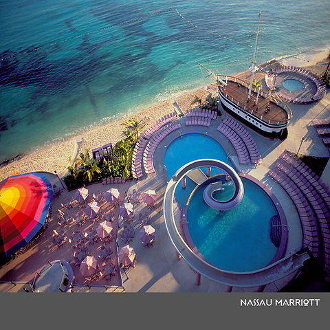 Nassau Marriott poolside 1000.jpg