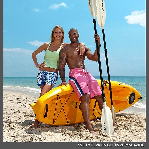 South Florida Outdoor Magazine 1000.jpg