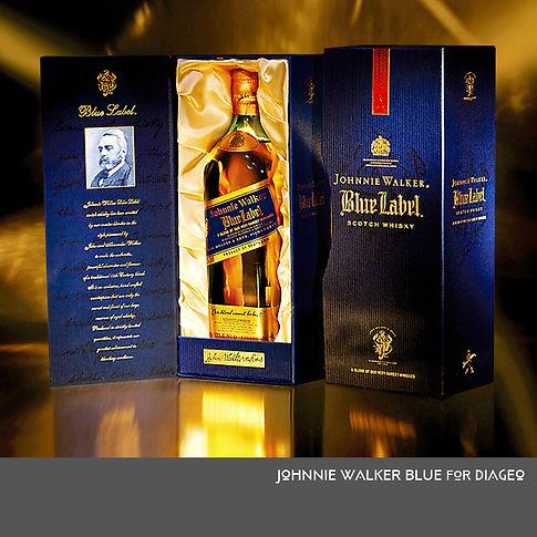 johnnie walker blue 1000.jpg