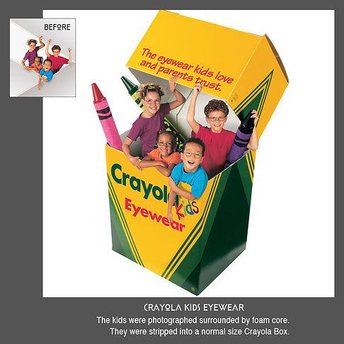 Crayola Kids Eyewear 1000.jpg
