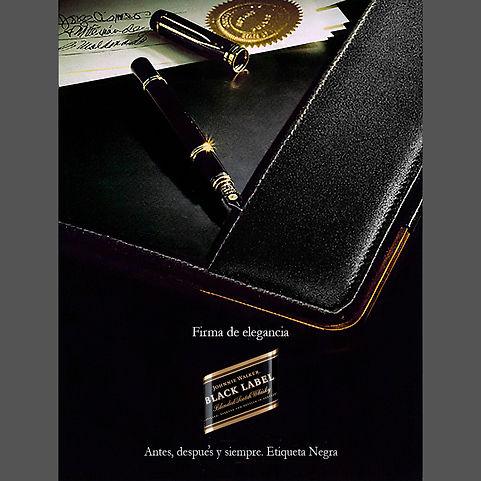 Johnnie Walker Ad 1000.jpg