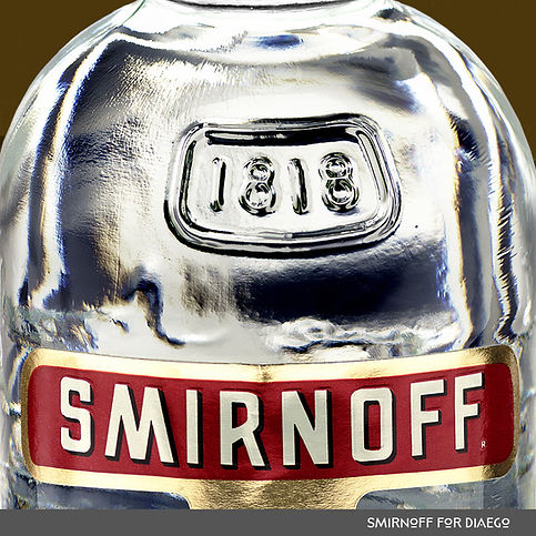 Smirnoff 1000.jpg