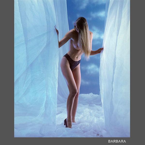 Barbara 1000.jpg