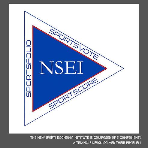 NSEI logo 1000.jpg