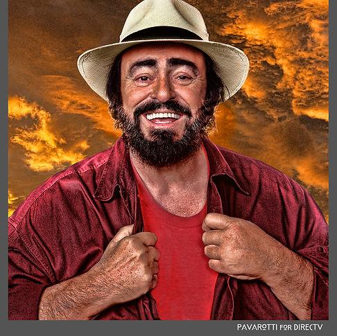 Pavarotti 1000.jpg