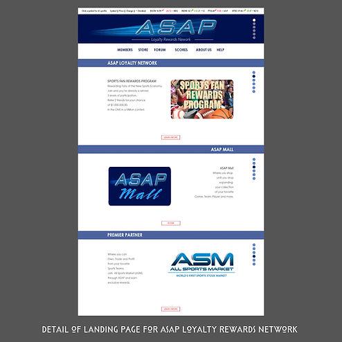 ASAP Landing Page Detail.jpg