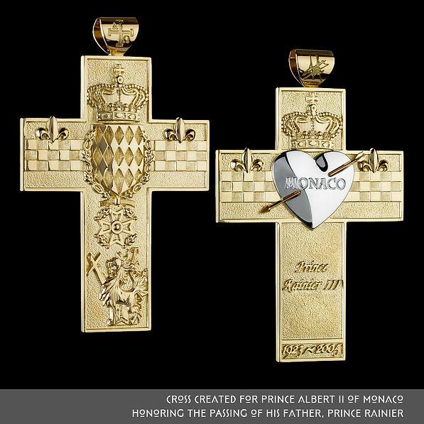 Prince Albert cross.jpg