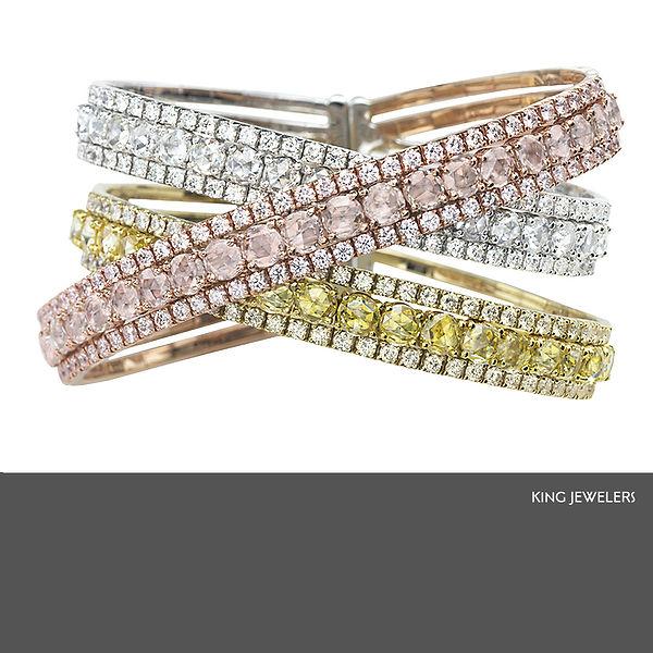 King Jewelers 2 1000.jpg