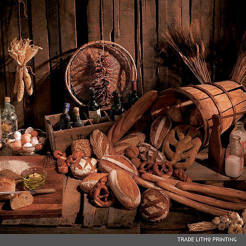 Trade Litho bread 1000.jpg