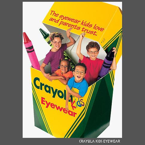 Crayola kids eyewear.jpg