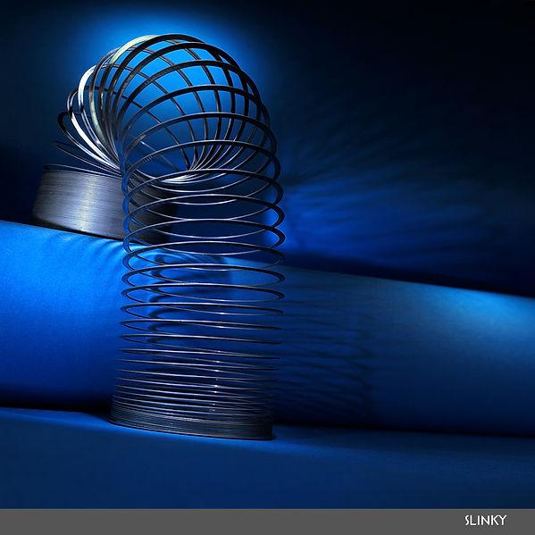 Slinky 1000.jpg