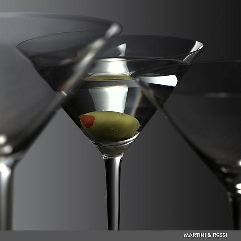 Martini & Rossi 1000.jpg