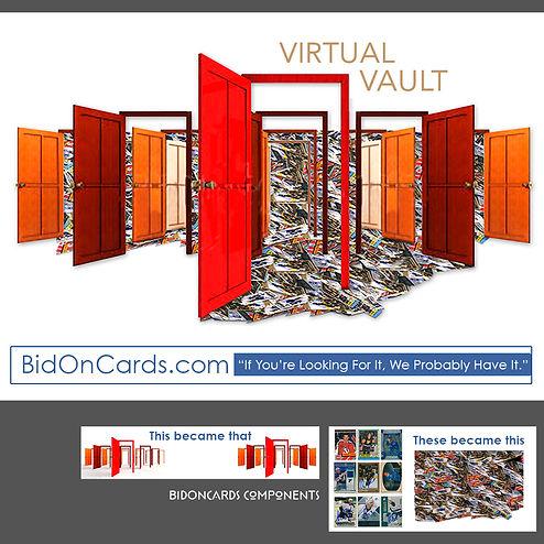 BidOnCards Virtual Vault.jpg