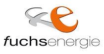 Fuchs_Rupert_Energie.jpg