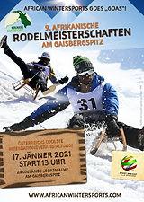 Plakat_Rodeln_2021_V1_.jpg