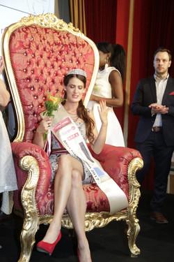 Wahl Miss Integration_Neumayr Johanna (195)