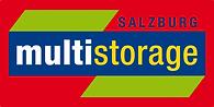 neu-multistorage-ok_4c-mit-rot-abgerunde
