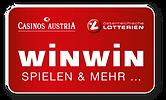 winwin_gesamt_schatten.png