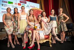 Wahl Miss Integration_Neumayr Johanna (200)