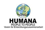 6_HUMANA logo-001.jpg