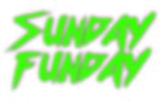 Sunday Funday Logo WHITE.png