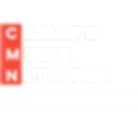 CMN logo and line.png