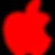 appl elogo_edited.png