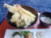 天丼.jpg