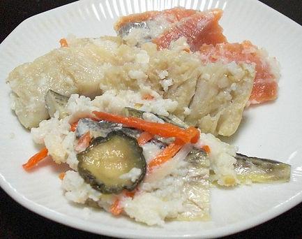 Izushi_20101231.jpg