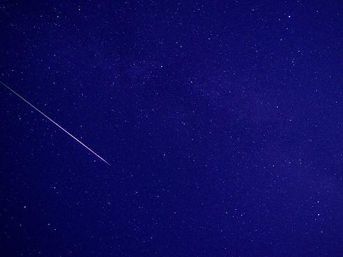 胎内平で流れ星.jpg