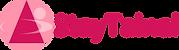 stay_tainai_logo.png