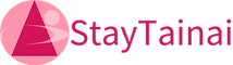 stay_tainai_logo.png