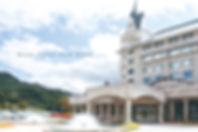 royal_banner01-1.jpg
