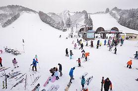 胎内スキー場 (54).jpg