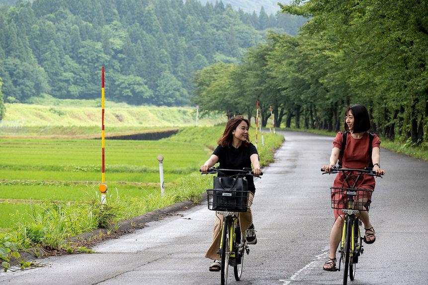 里山レンタサイクル.jpg