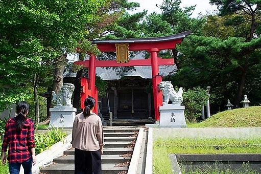 荒川神社1.jpg