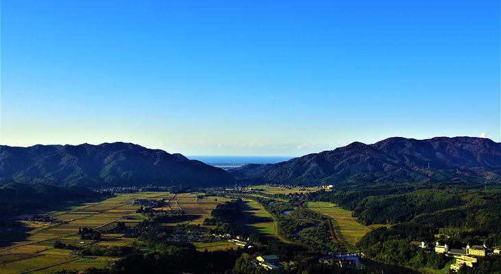 スキー場からの眺め.jpg