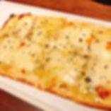 チーズピザ.jpg