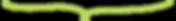 e0831_3 (1).png